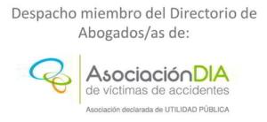 Asociación DIA - Víctimas de Accidentes