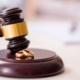 Diferencias entre separación judicial y divorcio
